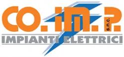 Impianti Elettrici e Fotovoltaici CO.iM.P